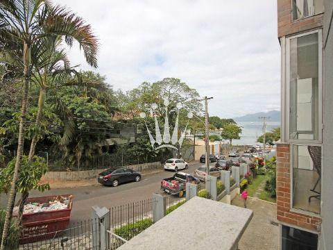 Apartamento em Bom Abrigo - Florianópolis