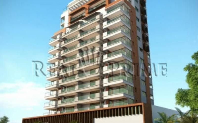 Lindo Apartamento no Centro de Florianópolis. - Foto 6