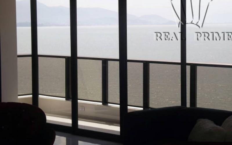 cobertura beira mar florianópolis (46)
