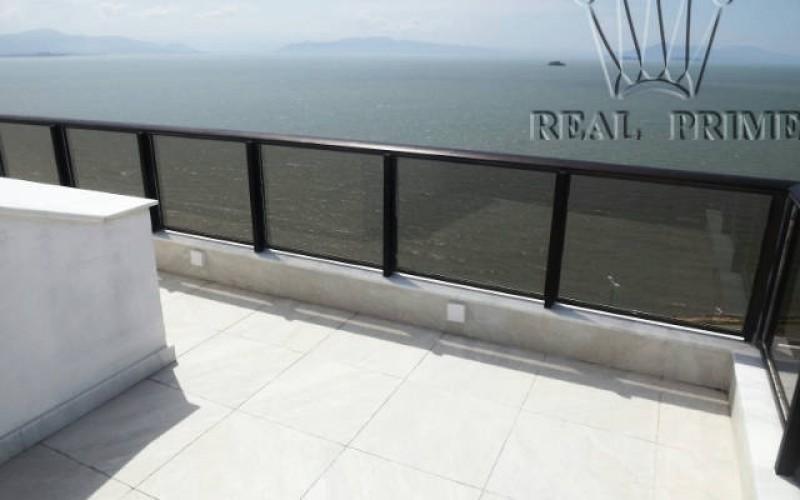 cobertura beira mar florianópolis (33)