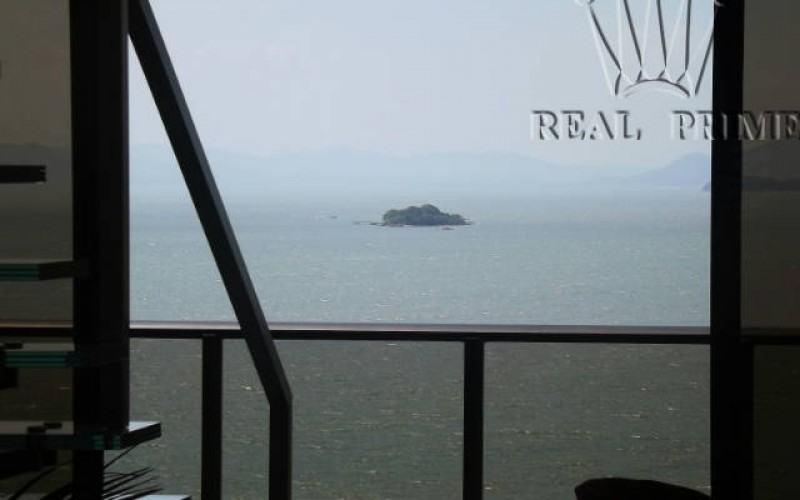 cobertura beira mar florianópolis (27)