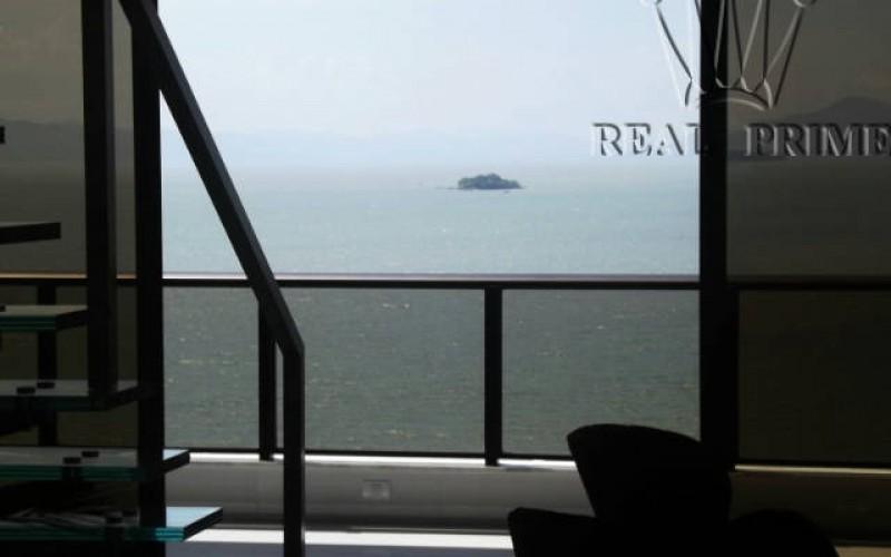 cobertura beira mar florianópolis (26)