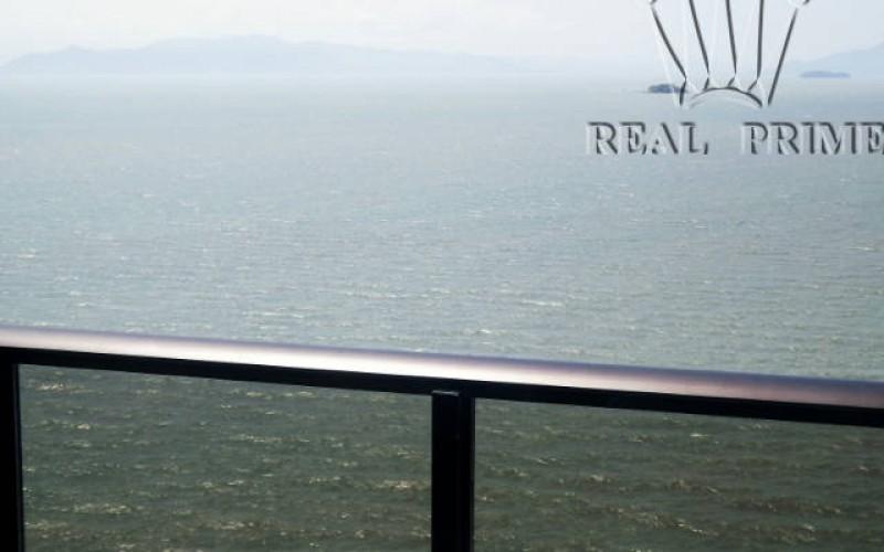 cobertura beira mar florianópolis (9)