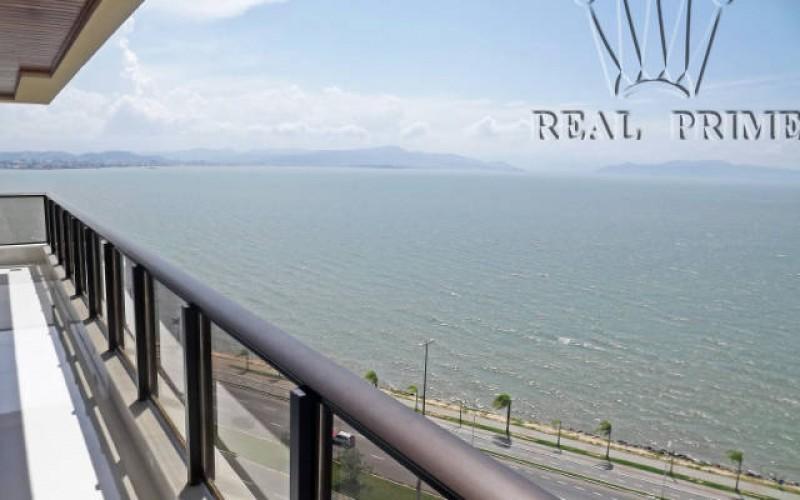 cobertura beira mar florianópolis (10)