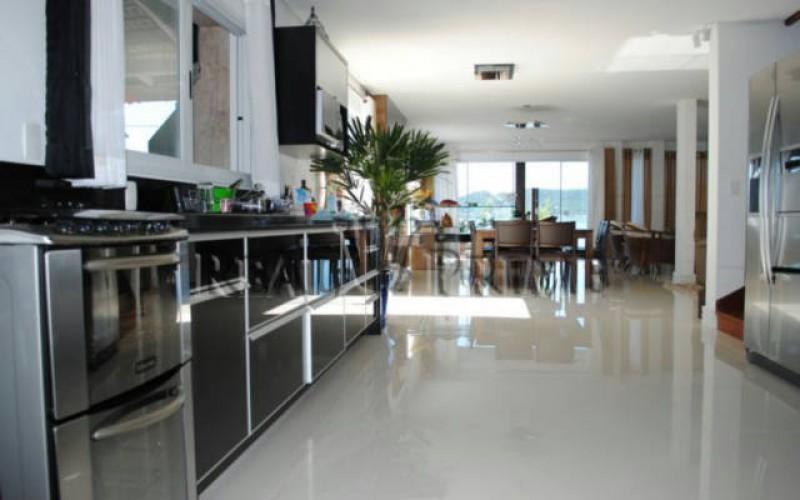 Casa Lagoa da Conceiçao (9)