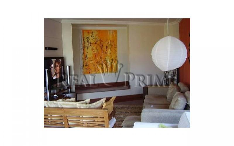 Casa 4 Dorm, Lagoa da Conceição, Florianópolis (CCO250) - Foto 12