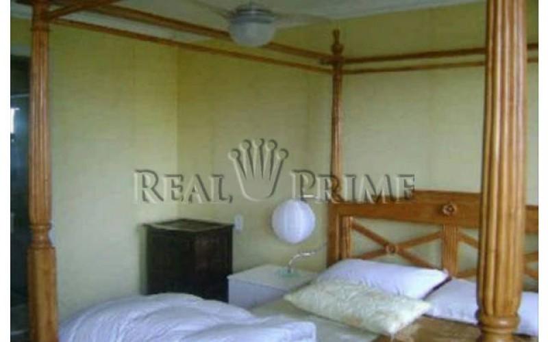 Casa 4 Dorm, Lagoa da Conceição, Florianópolis (CCO250) - Foto 18
