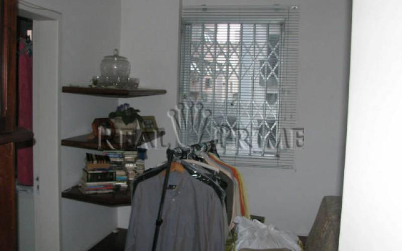 Eduardo Luz, Professor - Apto 2 Dorm, Centro, Florianópolis (AP264) - Foto 4