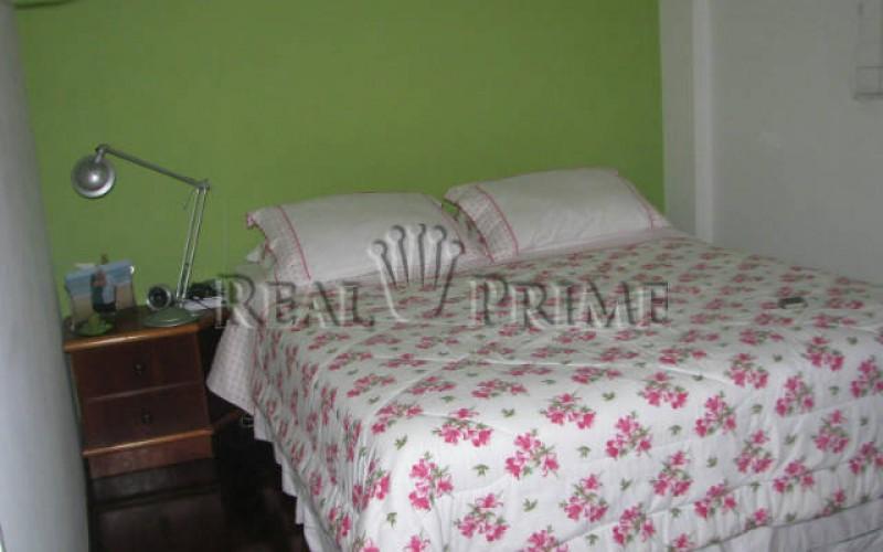 Eduardo Luz, Professor - Apto 2 Dorm, Centro, Florianópolis (AP264) - Foto 5