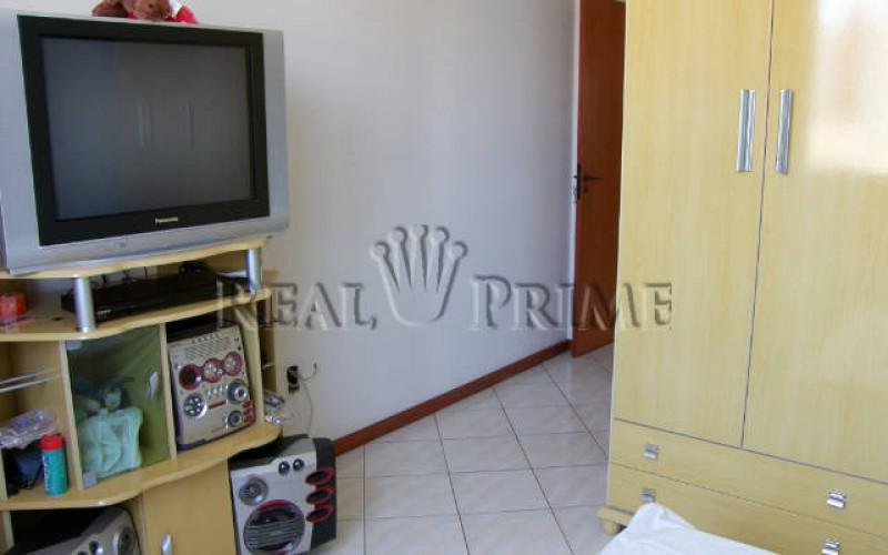 Apartamento Bem Conservado em São José! - Foto 19