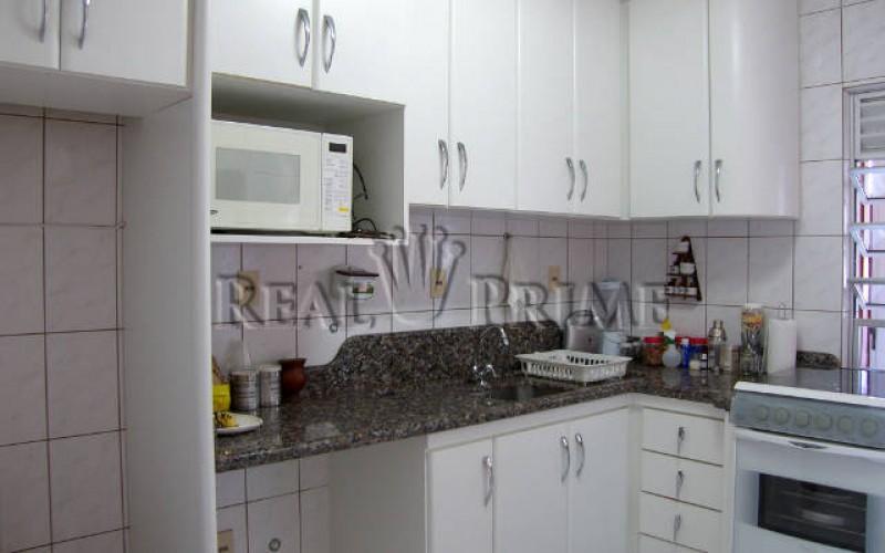 Apartamento Bem Conservado em São José! - Foto 8