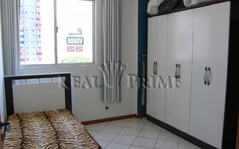 Apartamento Bem Conservado em São José! - Foto 3