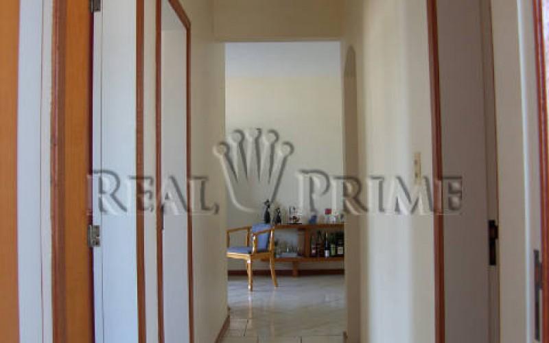 Apartamento Bem Conservado em São José! - Foto 15