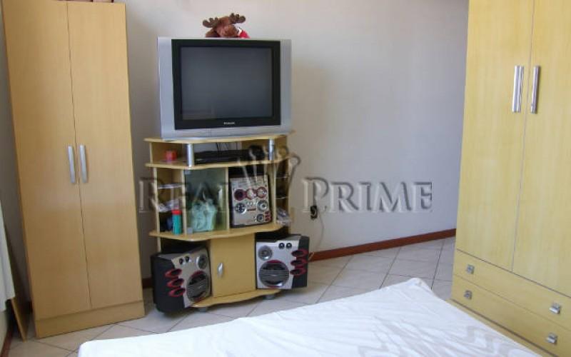 Apartamento Bem Conservado em São José! - Foto 18