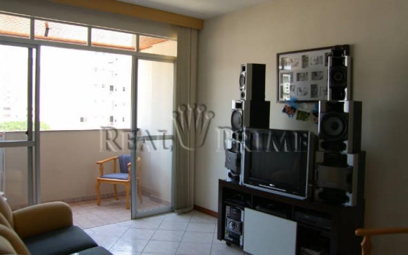 Apartamento Bem Conservado em São José! - Foto 10
