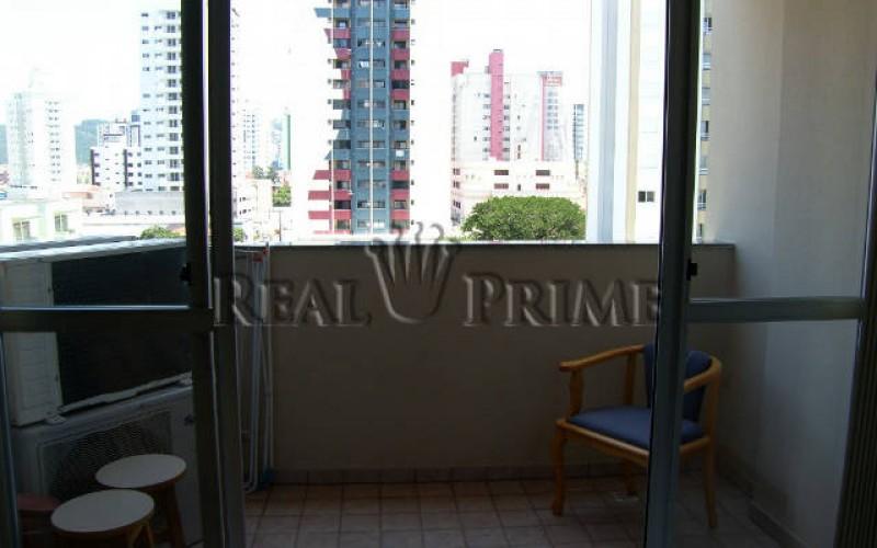 Apartamento Bem Conservado em São José! - Foto 7