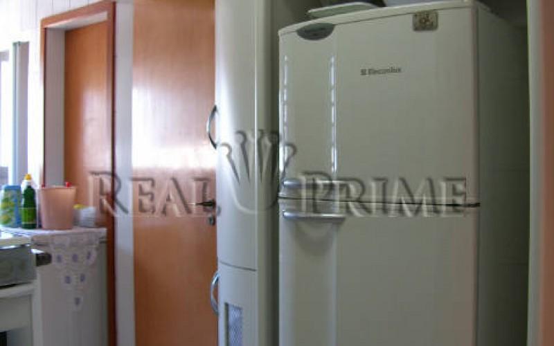 Apartamento Bem Conservado em São José! - Foto 5