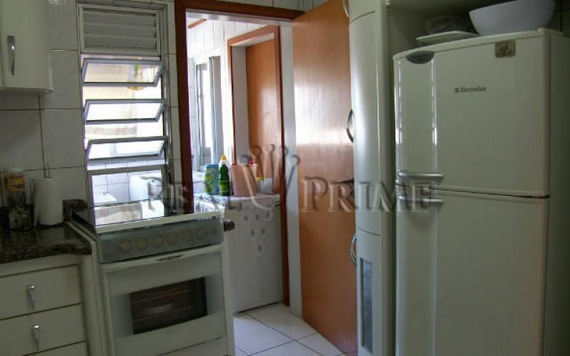 Apartamento Bem Conservado em São José! - Foto 9