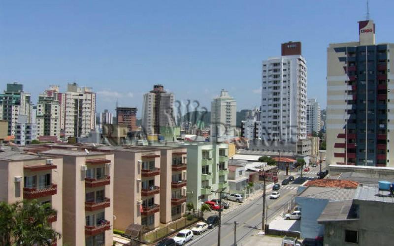 Apartamento Bem Conservado em São José! - Foto 2