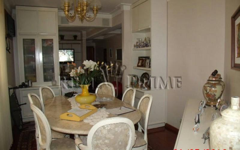 Apartamento na Avenida Trompowsky. - Foto 6