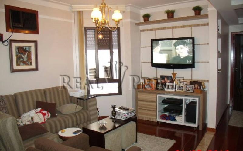 Apartamento na Avenida Trompowsky. - Foto 7