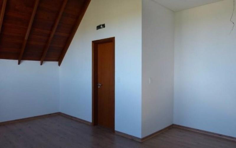Cobertura 2 Dormitórios com Suíte - Foto 6