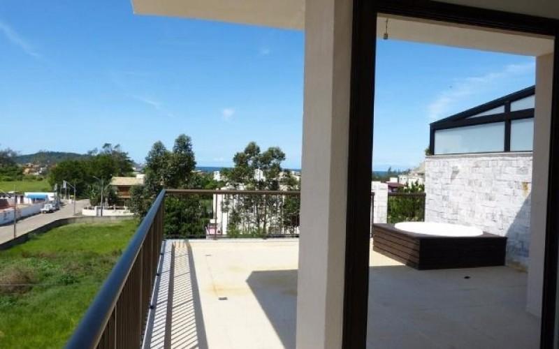 Cobertura 2 Dormitórios com Suíte - Foto 2