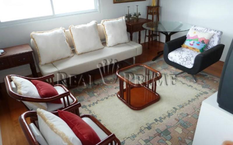 Linda Casa de 705 m² no Bairro Cachoeira do Bom Jesus. - Foto 41