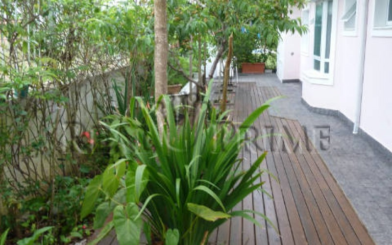 Linda Casa de 705 m² no Bairro Cachoeira do Bom Jesus. - Foto 8