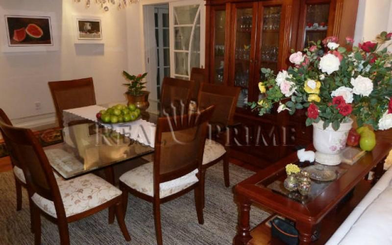 Linda Casa de 705 m² no Bairro Cachoeira do Bom Jesus. - Foto 16