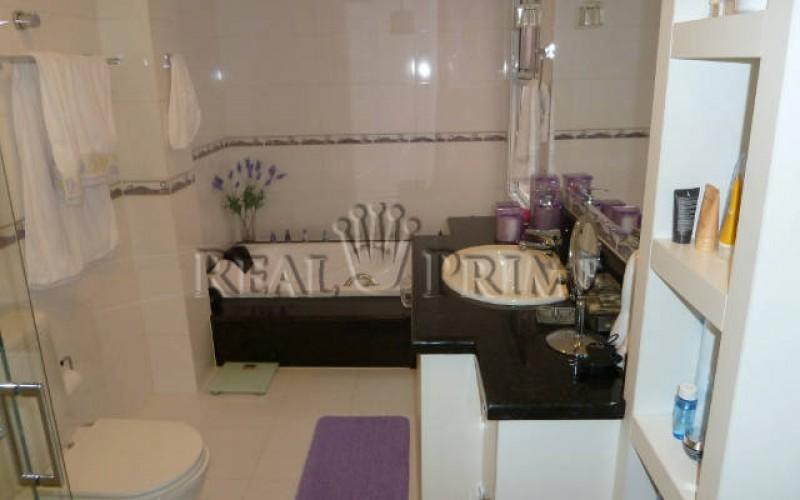 Linda Casa de 705 m² no Bairro Cachoeira do Bom Jesus. - Foto 46