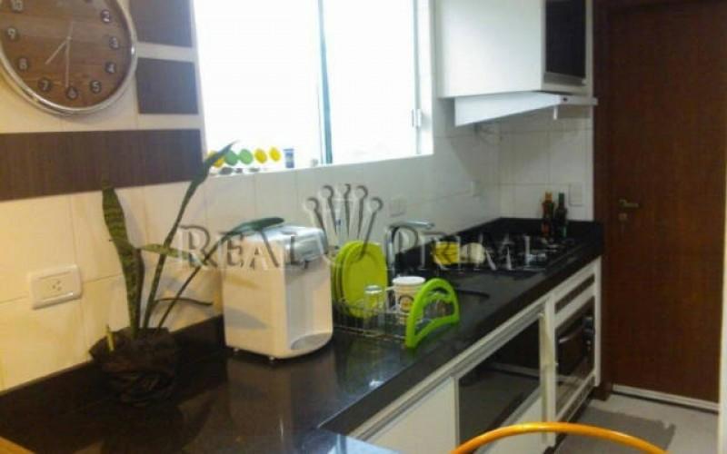 Linda Cobertura Duplex na Região do Itacorubi. - Foto 7