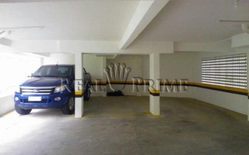 Linda Cobertura Duplex na Região do Itacorubi. - Foto 14