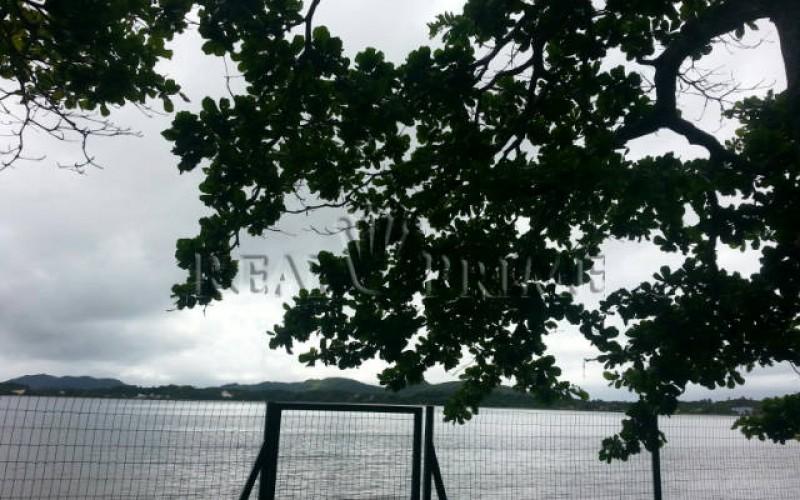 Casa de Alto Padrão em Condominio Fechado na Beira da Lagoa da - Foto 10