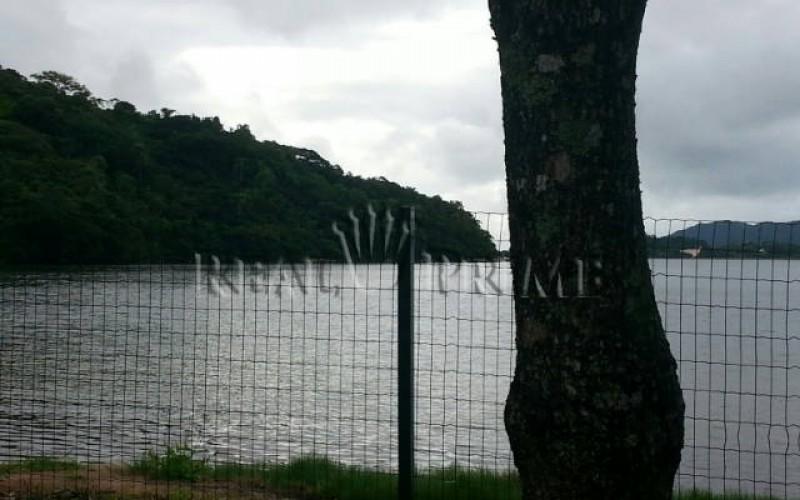 Casa de Alto Padrão em Condominio Fechado na Beira da Lagoa da - Foto 8