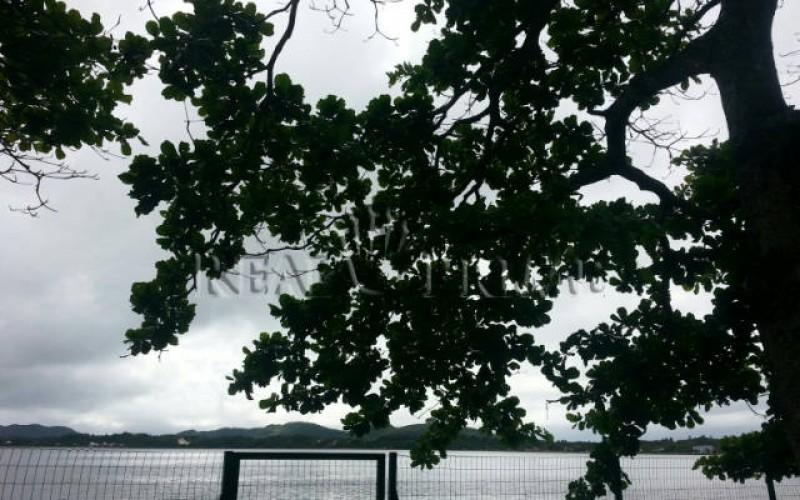 Casa de Alto Padrão em Condominio Fechado na Beira da Lagoa da - Foto 9