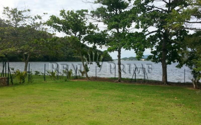 Casa de Alto Padrão em Condominio Fechado na Beira da Lagoa da - Foto 7
