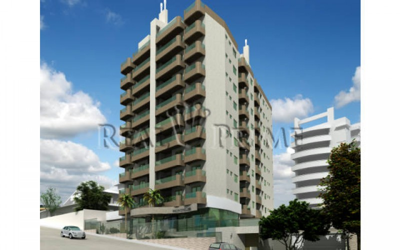 Imóvel: Montpellier - Apto 2 Dorm, Agronômica, Florianópolis (AP339)