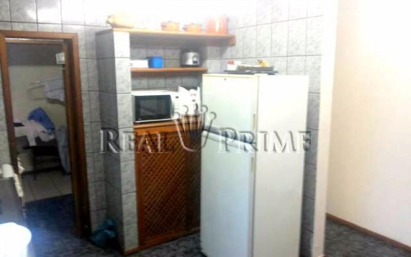 Real Prime Imóveis - Cobertura 2 Dorm (COD345) - Foto 9