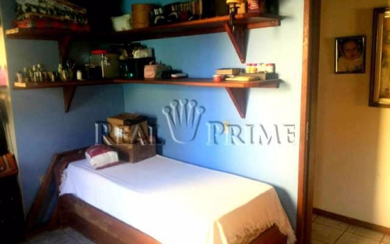 Real Prime Imóveis - Cobertura 2 Dorm (COD345) - Foto 5