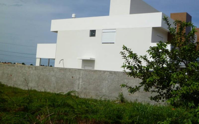 Casa Nova no Marinas do Campeche em Florianópolis SC. - Foto 3