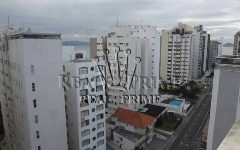 Apartamento na Agronomica com Vista Para á Beira Mar. - Foto 9