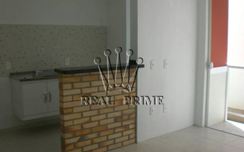 Apartamento de Dois Dormitorios na Lagoa da Conceição. - Foto 5