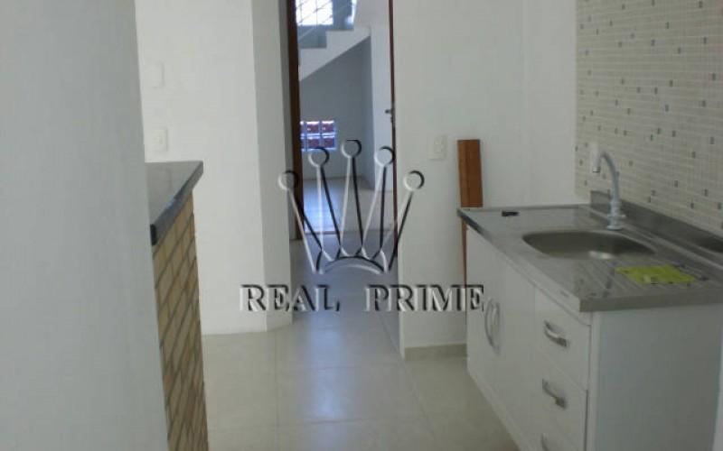 Apartamento de Dois Dormitorios na Lagoa da Conceição. - Foto 10