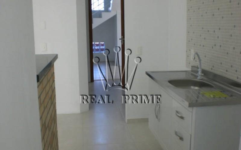Apartamento de Dois Dormitorios na Lagoa da Conceição. - Foto 18
