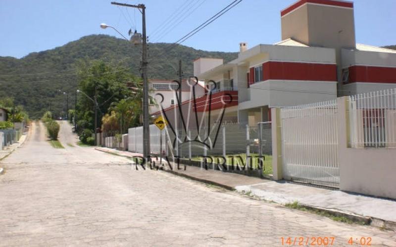 Apartamento de Dois Dormitorios na Lagoa da Conceição. - Foto 3