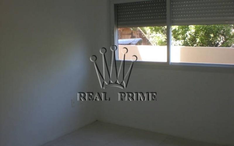 Apartamento de Dois Dormitorios na Lagoa da Conceição. - Foto 16
