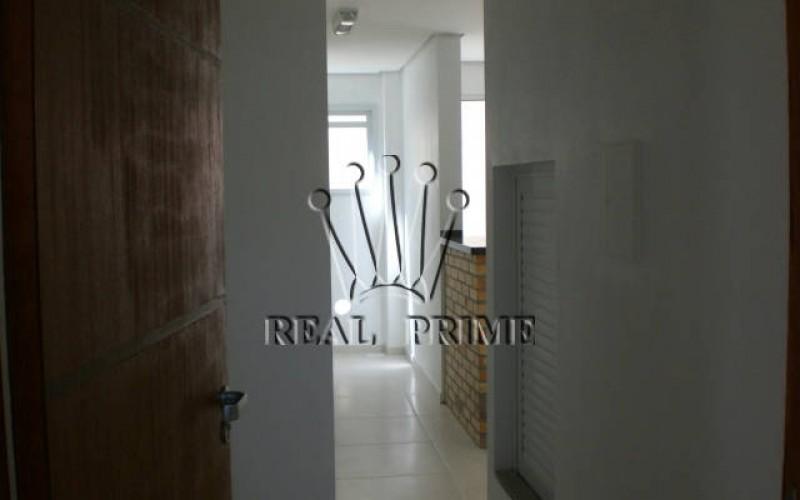 Apartamento de Dois Dormitorios na Lagoa da Conceição. - Foto 17