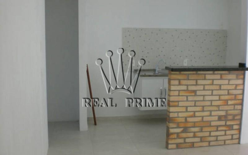 Apartamento de Dois Dormitorios na Lagoa da Conceição. - Foto 8