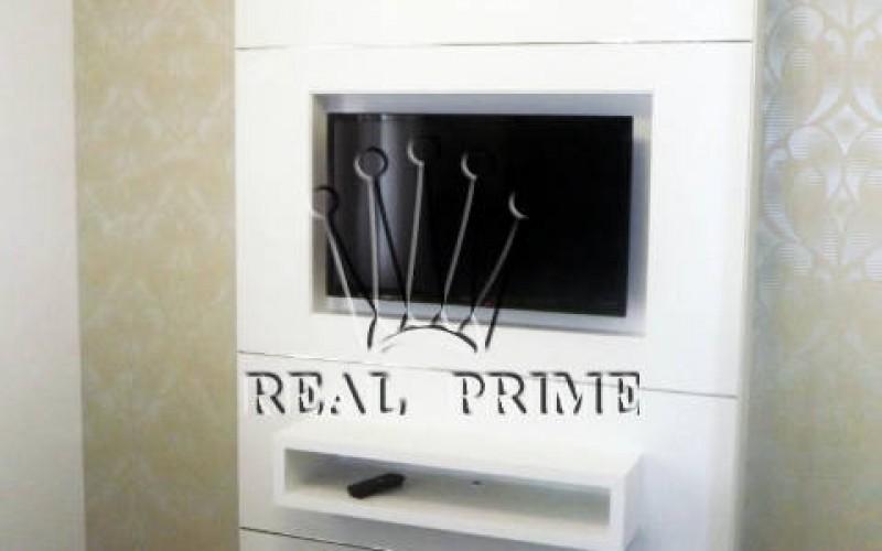 Apartamento Finamente Mobiliado é Decorado - Foto 41